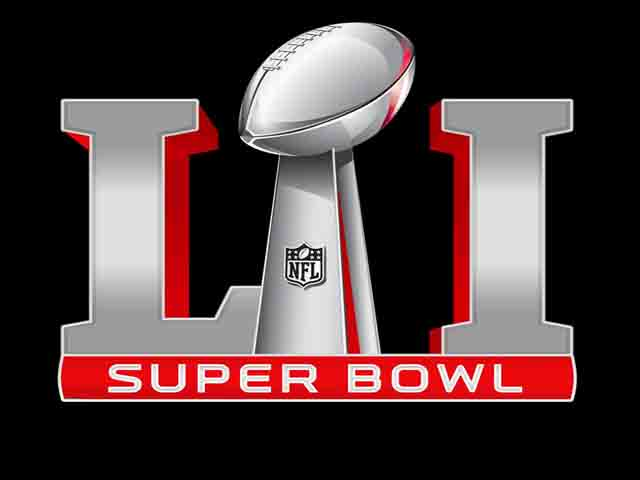 Super Bowl Limo Service in Houston, Super Bowl Transportation, Super Bowl Party Buses