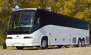 Houston Charter Bus, Motor Coach Charter, Houston motor coach, Charter buses houston