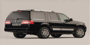 Houston Sedan Service, Houston Town Car Service, Sedan Service houston, Town Car Service Houston, Houston Airport Service, Houston Su Airport, Houston Suv Limo