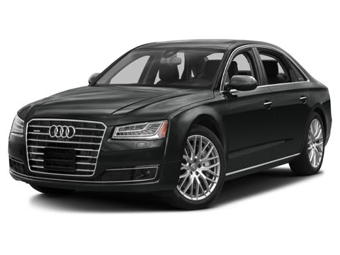 Luxury Sedans To The Airport In houston
